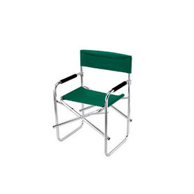 Swivel Chair Armrest Manufacturer