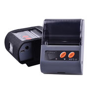 Bluetooth Receipt Printer from China (mainland)