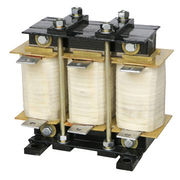 High Power High Frequency Transformer from China (mainland)