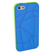 Case for iPhone 6 from China (mainland)