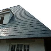 rectangle slate roofing tile Manufacturer