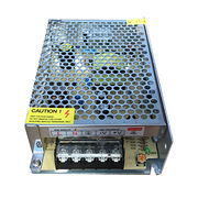 Indoor LED power supply from China (mainland)
