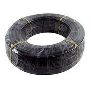 Black water PE tube from Taiwan