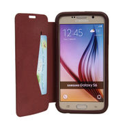 Case for Samsung,durable material,easy to snap on and off,supports well protection and wear perfect from Kunway Technology Co.,Ltd