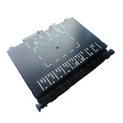 Mercedes Benz Seat Control Module from China (mainland)
