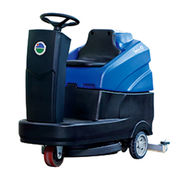 Floor Scrubber manufacturers China Floor Scrubber suppliers