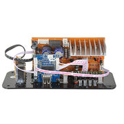Amplifier Motherboard from China (mainland)