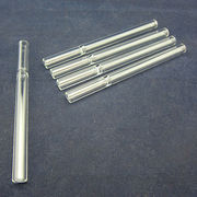 One hitter glass pipe from China (mainland)