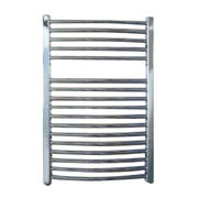 Towel Warmer Radiator from China (mainland)