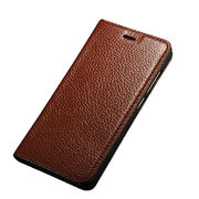 Leather phone cases from China (mainland)