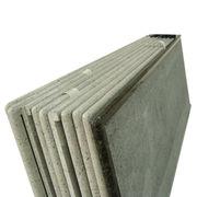 Granite Slabstone from China (mainland)