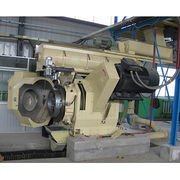 KAHL pellet machine from China (mainland)