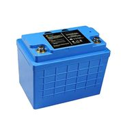 24v 20Ah storage battery pack from China (mainland)