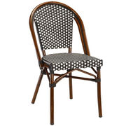 Wholesale French style rattan chairs, French style rattan chairs Wholesalers