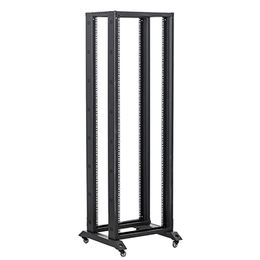 Open rack from China (mainland)