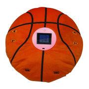 """12"""" ball Mp4 Manufacturer"""