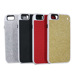 PC case for iPhone 6 from China (mainland)