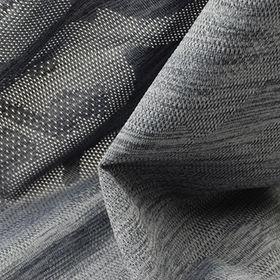 Quick Dry Fabric