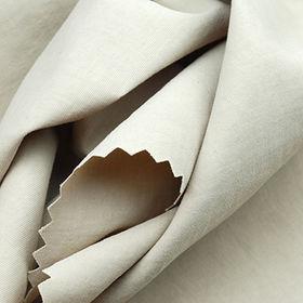 Water Activated Nylon Taslon Fabric Manufacturer