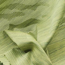 85% Polyester Heather + 15% Spandex Jacquard Mesh Manufacturer