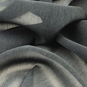 Jersey Fabric, Made of 57% Poly 28% Rayon and 15% Rulex from Lee Yaw Textile Co Ltd