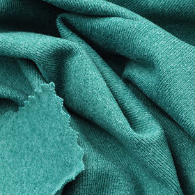 87% Polyester + 13% Spandex Jersey Fabric from Taiwan