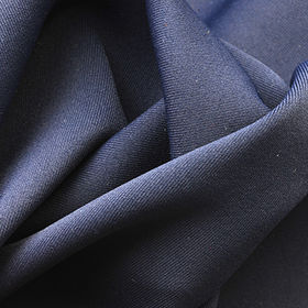 Wicking Interlock Fabric Made of Nylon Tactel Blended with N66 from Lee Yaw Textile Co Ltd