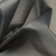 Waterproof Fabric, 10D Nylon Tricot Mesh TPU Laminated in MVP3000 and WP5000 for Windbreaker from Lee Yaw Textile Co Ltd