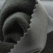 CoolTouch Thermo Fleece and Waterproof Poly Bonded Manufacturer