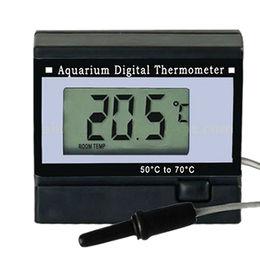 China Digital Mini Thermometer