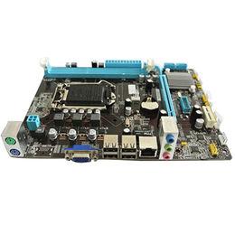 Desktop Computer Motherboards Macroway Technology Co.,Ltd