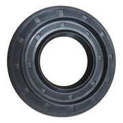 Framework Oil Seal from China (mainland)