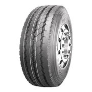 1200r24 truck tyres from China (mainland)