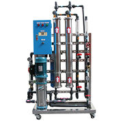 Industry RO System from Taiwan