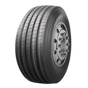 Tyre from China (mainland)