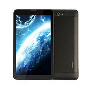 1G+8G tablet PC from China (mainland)
