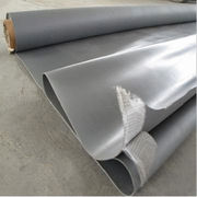 PVC High-Strength Waterproof Membrane from China (mainland)