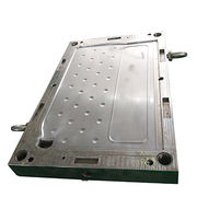 Hardware industry mold-making services from China (mainland)
