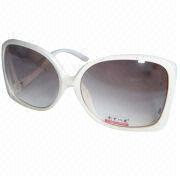 Children's Sunglasses from China (mainland)