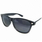 Fashionable Sunglasses from China (mainland)
