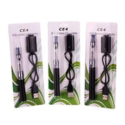 E Cigarette Atomizer from China (mainland)