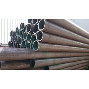 ASTM A179 seamless steel pipes from China (mainland)