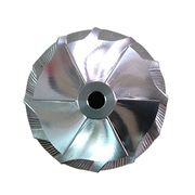 Aluminium round bar from China (mainland)