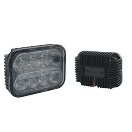 Dash Light Manufacturer
