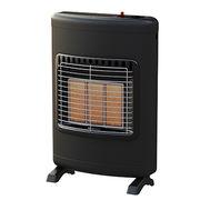 Natural gas heater Manufacturer