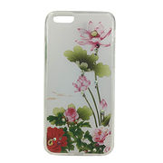 Fashionable mobile phone cases from China (mainland)