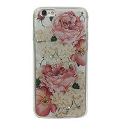 Fashionable and cute TPU/PC mobile phone cases from China (mainland)