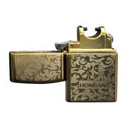 USB rechargeable electric lighter from China (mainland)