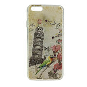 Mobile phone cases from China (mainland)