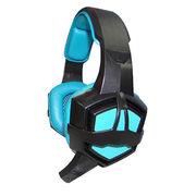 Gaming Headset from China (mainland)